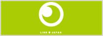 LINK AT JAPAN